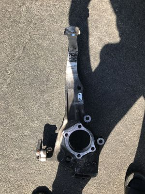 Parts for infinity 2004 g35 for Sale in San Diego, CA