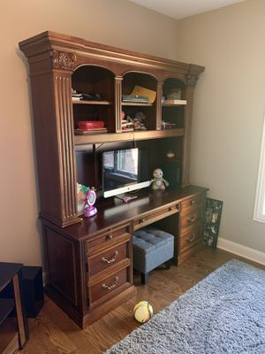 Office/Computer Desk for Sale in Mokena, IL