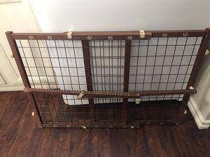 Pet gate for Sale in Salem, OR