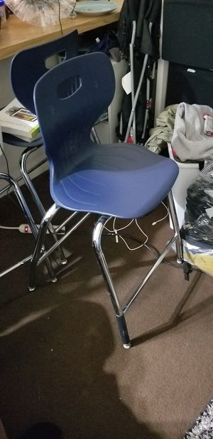 Bar Stools/chairs for Sale in Harbor City, CA