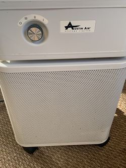 Austin Air Purifier for Sale in Watsonville,  CA