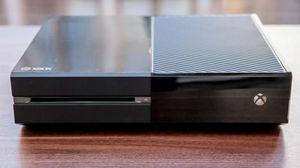 Xbox one for Sale in Lynnwood, WA