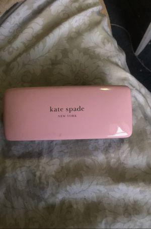 Kate Spade New York Hello Sunshine Sunglasses for Sale in Brooklyn, NY