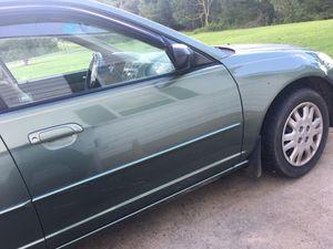 Honda Civic LX for Sale in Ringgold, GA