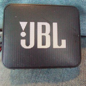 Bluetooth Speaker JBL for Sale in Denver, CO