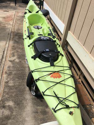 Scupper Pro Kayak for Sale in Waianae, HI