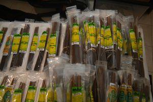 Many FRAGRANCES incense for Sale in Tampa, FL
