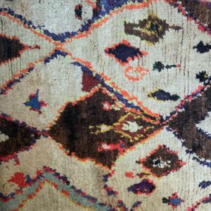 5x7 Area Rug Carpet for Sale in Westminster, MD