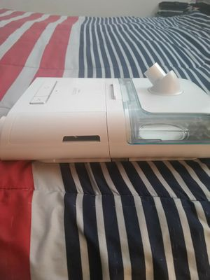 Phillips Dreamstation Auto Cpap Machine for Sale in Leesburg, FL