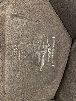 Diono car seat booster for Sale in Springfield, VA