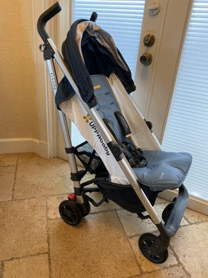 Uppababy G Luxe for Sale in Fort Lauderdale, FL