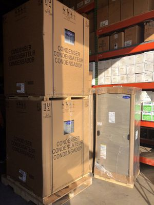 New And Used Air Conditioners For Sale In Deltona Fl