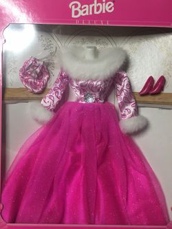 Barbie Fashion Avenue for Sale in Los Angeles,  CA