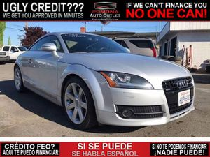 2009 Audi TT for Sale in Pomona, CA