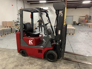 Forklift for Sale in Alafaya, FL