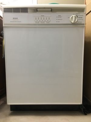 Dishwasher for Sale in White Plains, NY