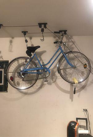 Schwinn collegiate bike $100 for Sale in Burbank, IL