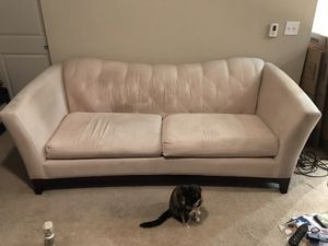 Couch for Sale in Burleson, TX