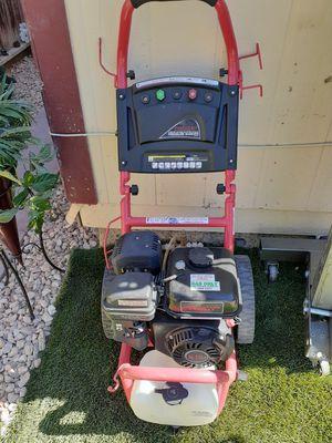 Pressure washer for Sale in Las Vegas, NV