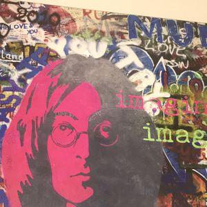 John Lennon Imagine for Sale in Aurora, CO