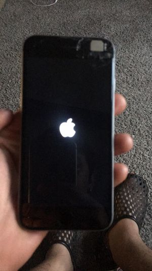 iPhone 6 unlocked for Sale in Tuscaloosa, AL