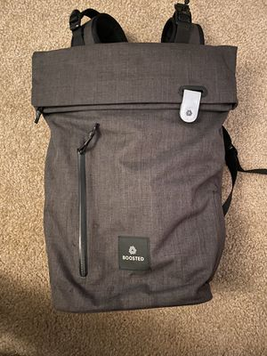 Boosted Board Carrying Backpack for Sale in Oakland, CA