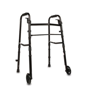 Transport wheelchair for Sale in Las Vegas, NV