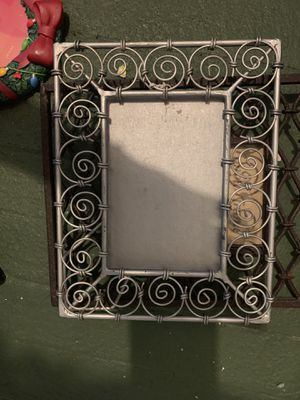 Frames for Sale in Altoona, PA