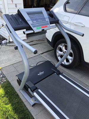 Nordictrack Treadmill for Sale in Vancouver, WA