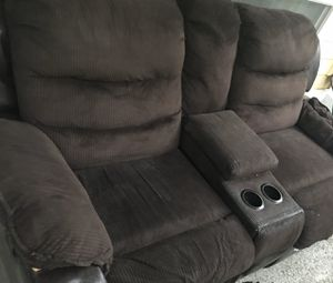 Sofa - Free for Sale in Beaverton, OR