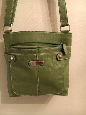 Rosetta Handbag, new! for Sale in Buckhannon, WV