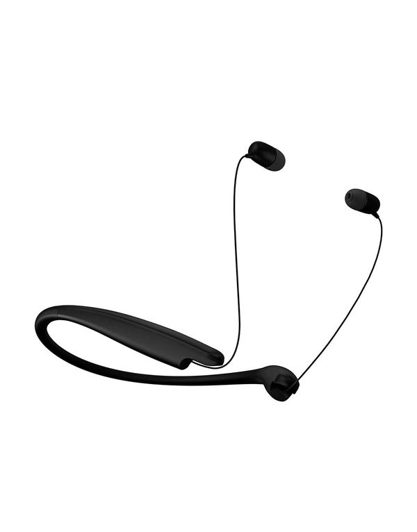 Bose soundsport pulse / lg tone style brand new