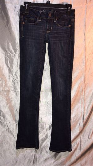 American Eagle Skinny Kick for Sale in Selma, CA