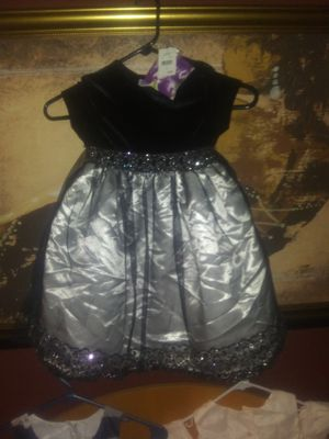 BRAND NEW KIDS CLOTHES 10bucks each...buy two n more for 5each...NEW N NAME BRAND for Sale in Conley, GA