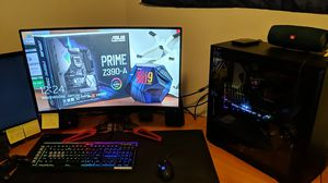 9900k 1080ti Gaming/Workstation PC for Sale in Bellevue, WA