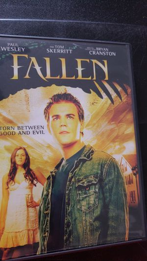Fallen for Sale in Sioux Falls, SD