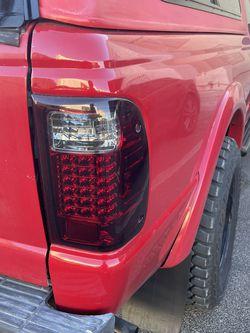 Ford Ranger 2001 155miles for Sale in Las Vegas,  NV