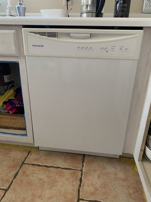 Kitchen appliances for sale for Sale in Phoenix, AZ