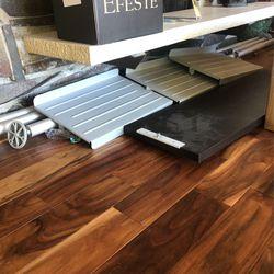 IKEA Closet Organization System for Sale in Seattle,  WA