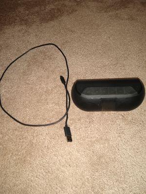 Jam Rave Plus Bluetooth Speaker for Sale in Nashville, TN