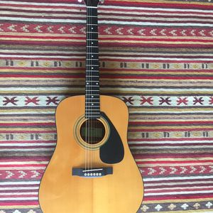 Guitar Yamaha Fdo1s for Sale in Miami, FL