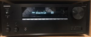 Onkyo TX-NR676 for Sale in Queens, NY