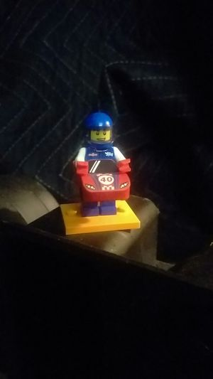 Lego Mini figure for Sale in Portland, OR