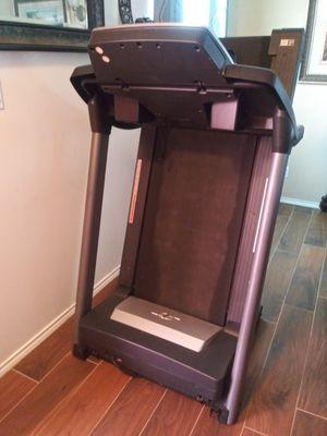 Treadmill for Sale in Weslaco, TX
