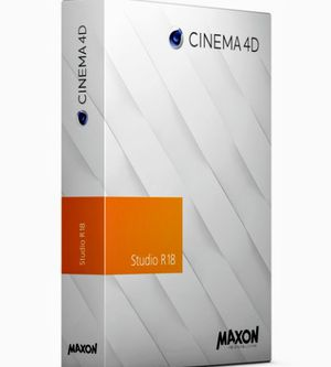 Cinema 4D Studio R21 for Sale in Los Angeles, CA