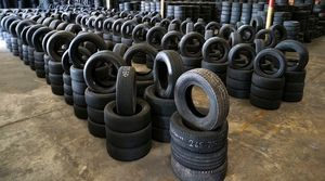 SALE ON TIRES!!!!! CALL NOW!! for Sale in Grosse Pointe Park, MI