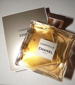 Chanel GABRIELLE Eau de Parfum ☆☆☆☆☆ for Sale in Sun City, AZ