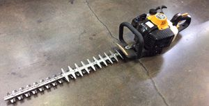 Poulan Pro Hedge Trimmer for Sale in Whittier, CA