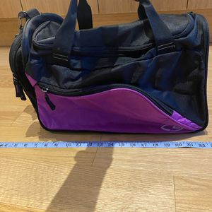 C9 by Champion Duffle Gym Bag for Sale in Portland, OR
