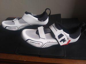 Venzo Triathlon ergo fits for Sale in Boston, MA